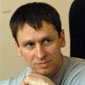 harchenko.jpg